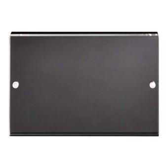 25021477-candi-photo-frames-wall-art-table-photo-frames-01