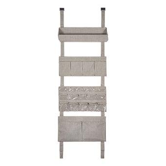 25021504-barnabe-furniture-storage-organization-small-storage-organizer-01