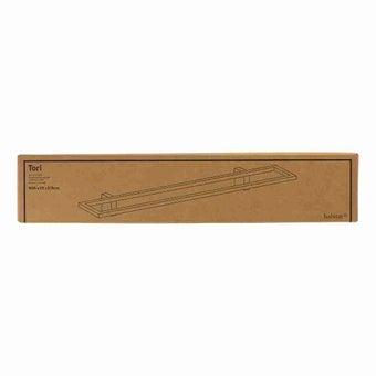 25021577-tori-bathroom-bathroom-accessories-bathroom-wall-shelves-01