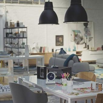 25021583-industry-ii-lighting-ceiling-lamp-ceiling-lamp-31