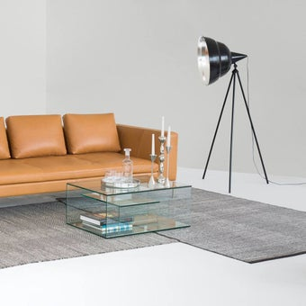25021586-photographic-lighting-floor-lamp-07