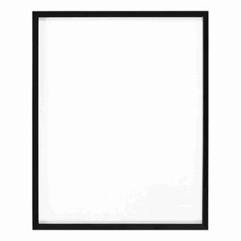 25021592-aluminus-photo-frames-wall-art-wall-photo-frames-01