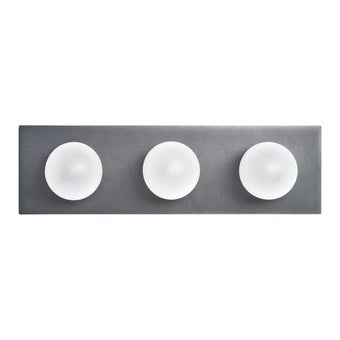 25021595-clement-lighting-wall-lamp-01
