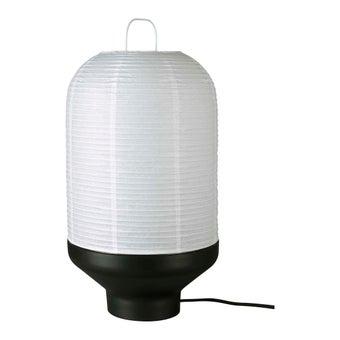 25021605-fuku-lighting-lighting-table-lamp-01