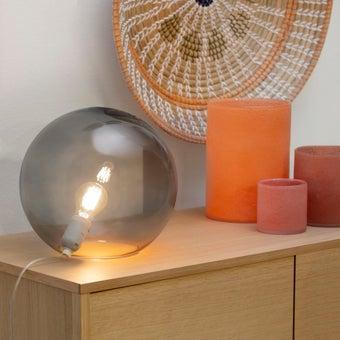 25021608-meridian-lighting-table-lamp-table-lamp-31