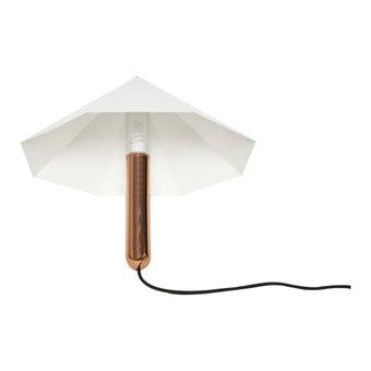 25021609-parasol-lighting-table-lamp-01