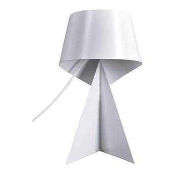 25021611-ribbon-lighting-table-lamp-table-lamp-01