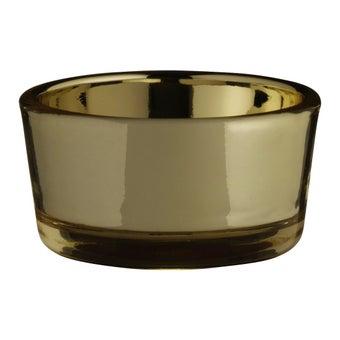 เชิงเทียนแก้ว Varick SET6-00