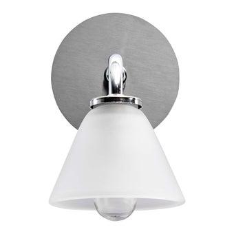 25021713-caroll-lighting-wall-lamp-01