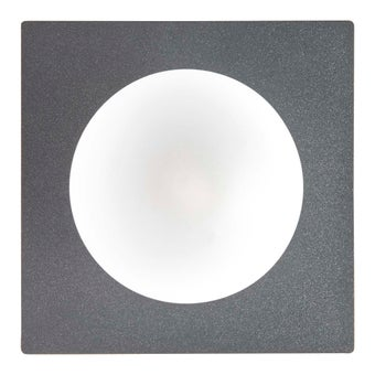 25021714-clement-lighting-wall-lamp-01