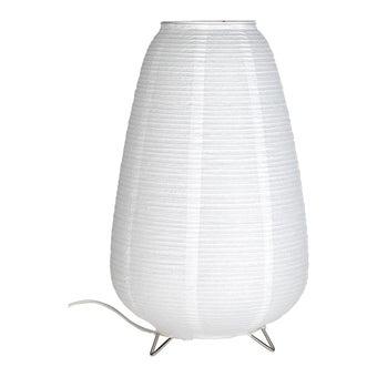 โคมไฟตั้งโต๊ะ Shiro