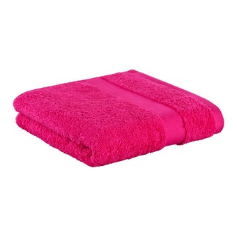 25021797-baleare-bath-linens-towel-01