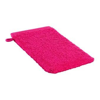 25021799-baleare-bath-linens-towel-01