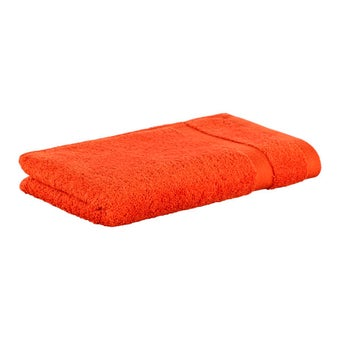 25021800-baleare-bath-linens-towel-01