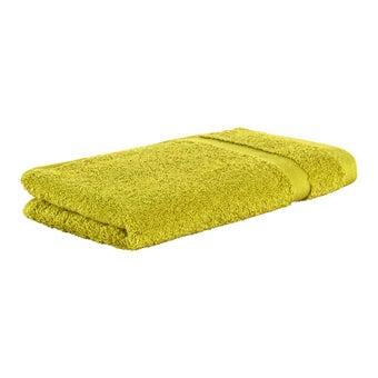 25021804-baleare-bath-linens-towel-01