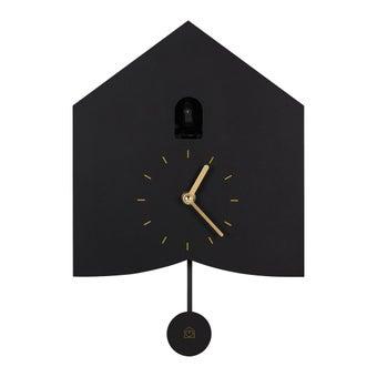 25021806-cuckoo-clocks----------------wall-clocks-01