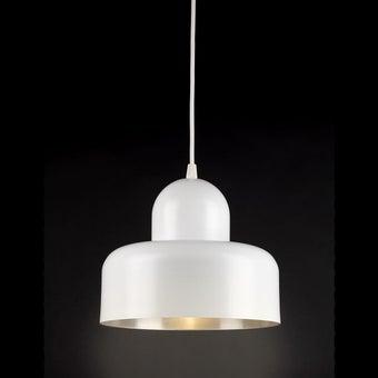 25021811-poker-lighting-ceiling-lamp-ceiling-lamp-31