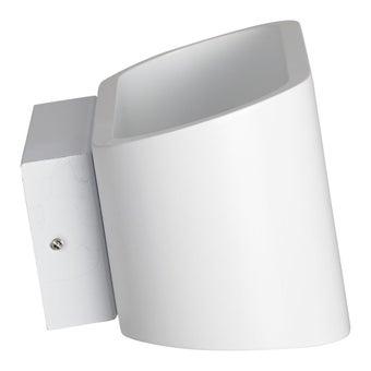 25021837-acosta-lighting-wall-lamp-02