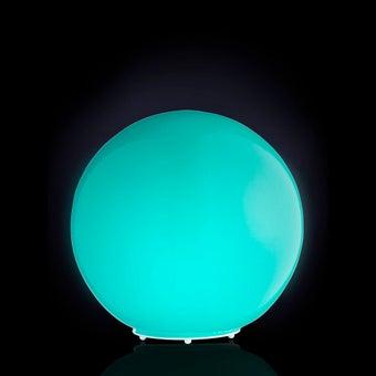 25021848-louie-lighting-table-lamp-table-lamp-31