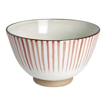 25021863-futo-tableware-kitchenware-plate-bowl-01