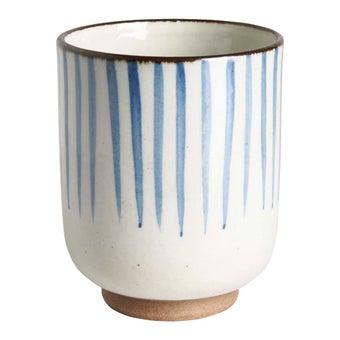 25021866-futo-tableware-kitchenware-cup-mug-teapot-01