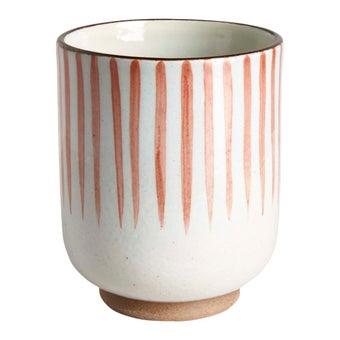 25021867-futo-tableware-kitchenware-cup-mug-teapot-01