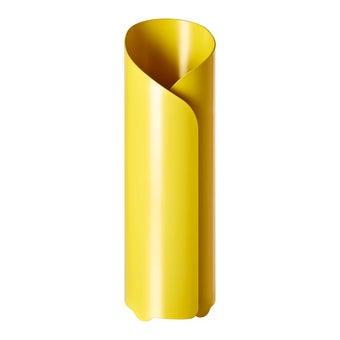 25021878-maki-lighting-table-lamp-01