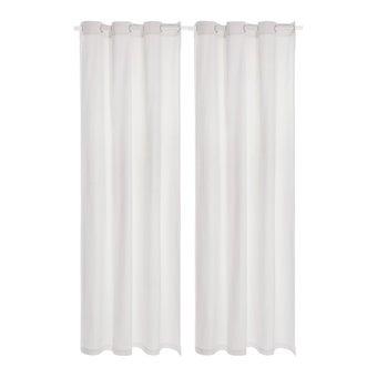 25021899-bokal-curtains-curtains-01