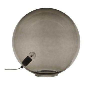โคมไฟตั้งโต๊ะ Meridian-00