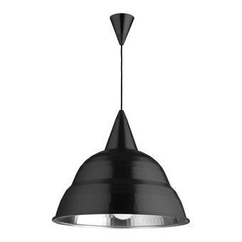 25021905-photographic-lighting-ceiling-lamp-01