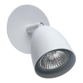 25021911-novia-lighting-wall-lamp-06
