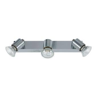 25021915-reece-lighting-wall-lamp-01