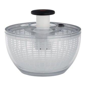 25022011-essora-kitchen-kitchenware-kitchen-utensils-01