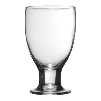 แก้วไวน์ Napoli SET6-00