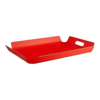 25022042-hudson-tableware-kitchenware-tray-01