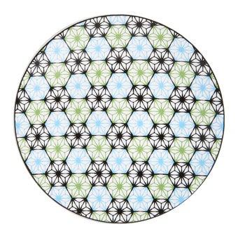 25022054-fujiko-tableware-kitchenware-plate-bowl-02