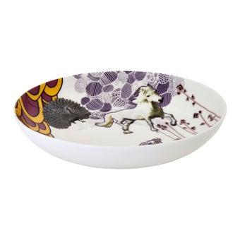 25022060-concetta-tableware-kitchenware-plate-bowl-01