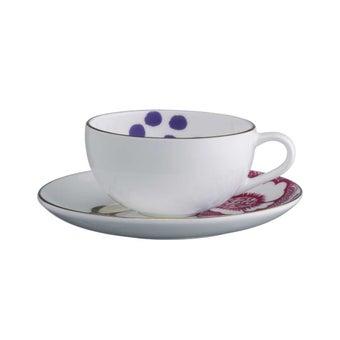 กาน้ำชา CONCETTA-00