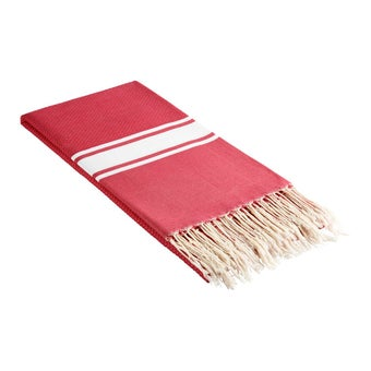 25022105-beata-health-fitness-bedding-blankets-duvets-01