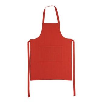 25022109-avignon-kitchen-kitchen-acessories-table-linen-01