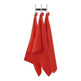 25022111-avignon-kitchen-kitchen-acessories-table-linen-01