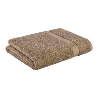 25022128-baleare-bath-linens-towel-01