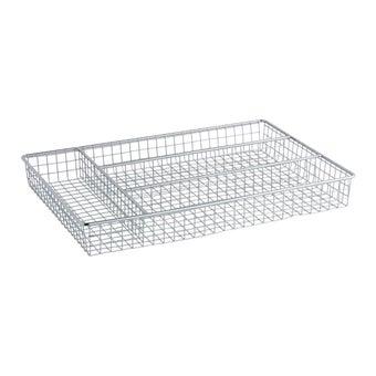25022145-wire-kitchen-acessories-boxes-jars-01