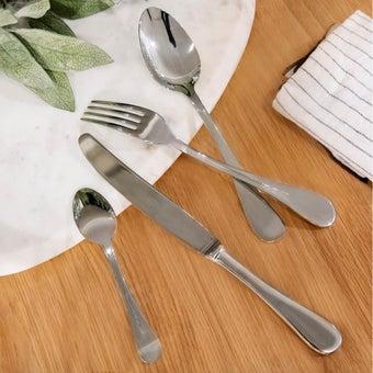 25022157-brighton-kitchen-tableware-cutlery-set-31