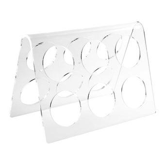 25022181-francois-kitchen-kitchen-acessories-boxes-jars-01