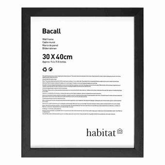 25022215-bacall-home-decor-photo-frames-wall-art-table-photo-frames-01