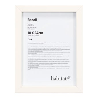 25022220-bacall-photo-frames-wall-art-table-photo-frames-01