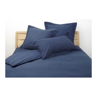 25022223-skye-health-fitness-bedding-blankets-duvets-31