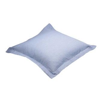 25022226-skye-home-decor-pillows-bed-pillows-01