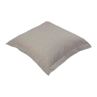 25022227-skye-home-decor-pillows-bed-pillows-01
